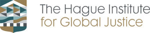 The-Hague-Institute-for-Global-Justice-Banner-Logo
