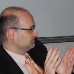 Hector Olasolo